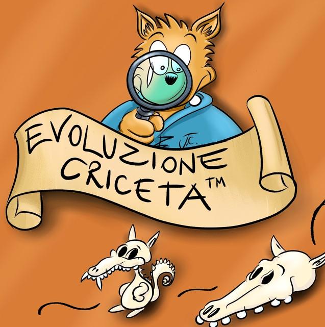 Evoluzione Criceta mini2