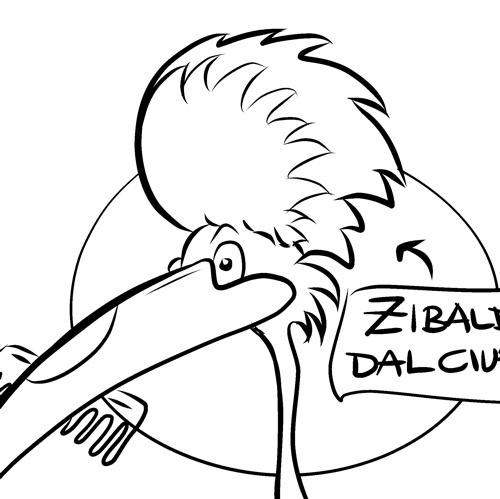Zibaldoni mini