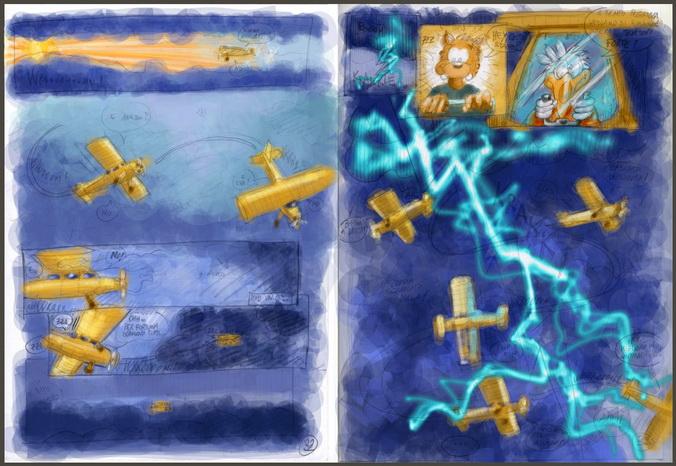 Clip Tales02 color B