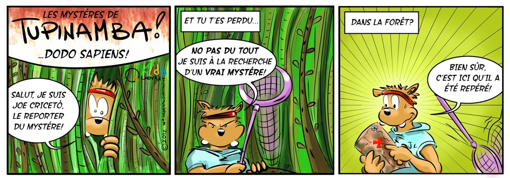 Tupinamba! DodoSapiens FRANCE web 01