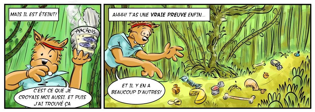 Tupinamba! DodoSapiens FRANCE web 03