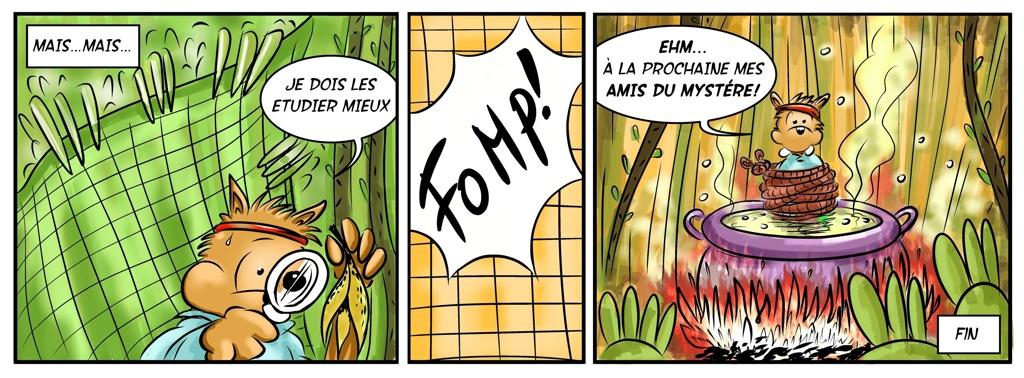 Tupinamba! DodoSapiens FRANCE web 04
