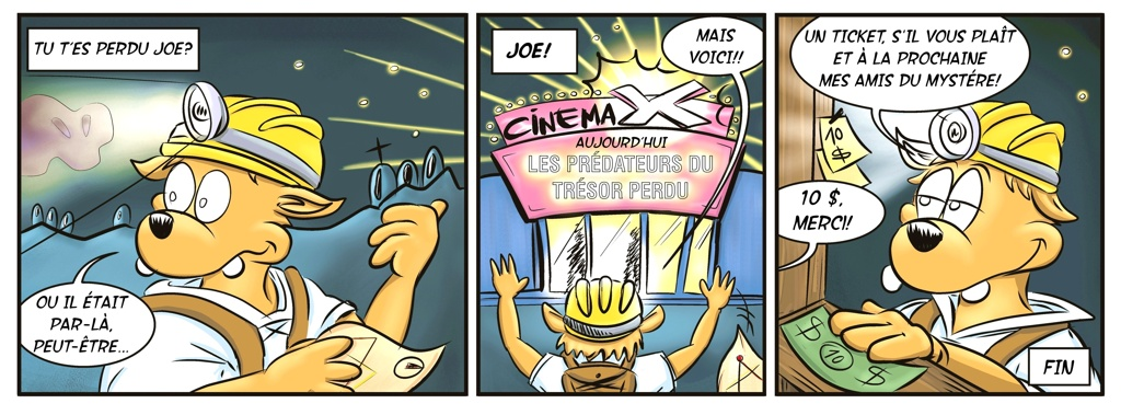 Tupinamba! color EP 05 - GEOMETRIE MYSTERIOSE FRANCE web 04