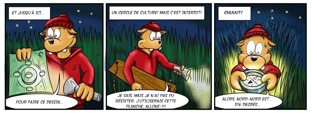 Tupinamba! - color EP 06 - Cerchi nel Grano FRANCE Web 02