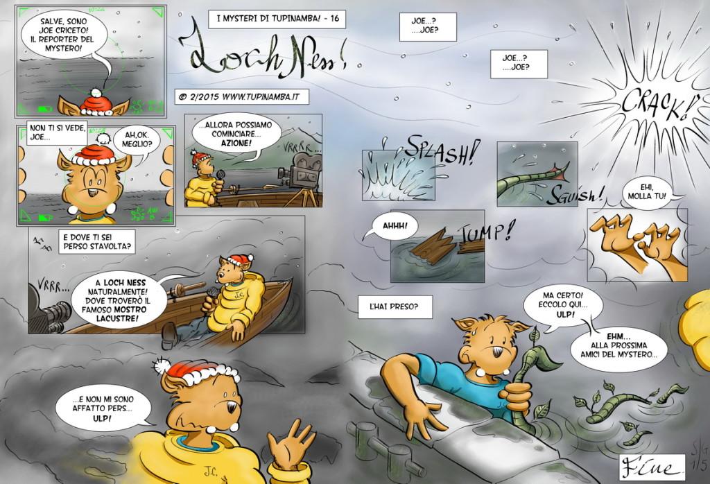 Loch Ness_Doppia Pagina_Web