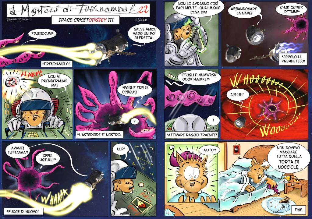 Tupinamba 22 Space CricetOdissey III_end web