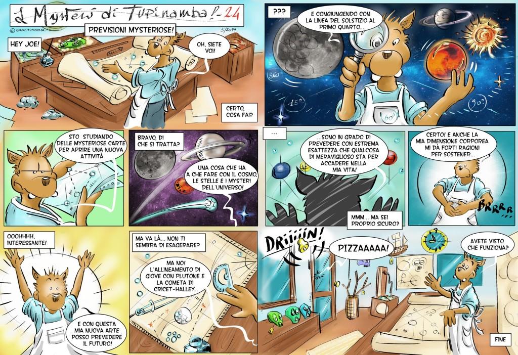 tupinamba-24-previsioni-mysteriose-web