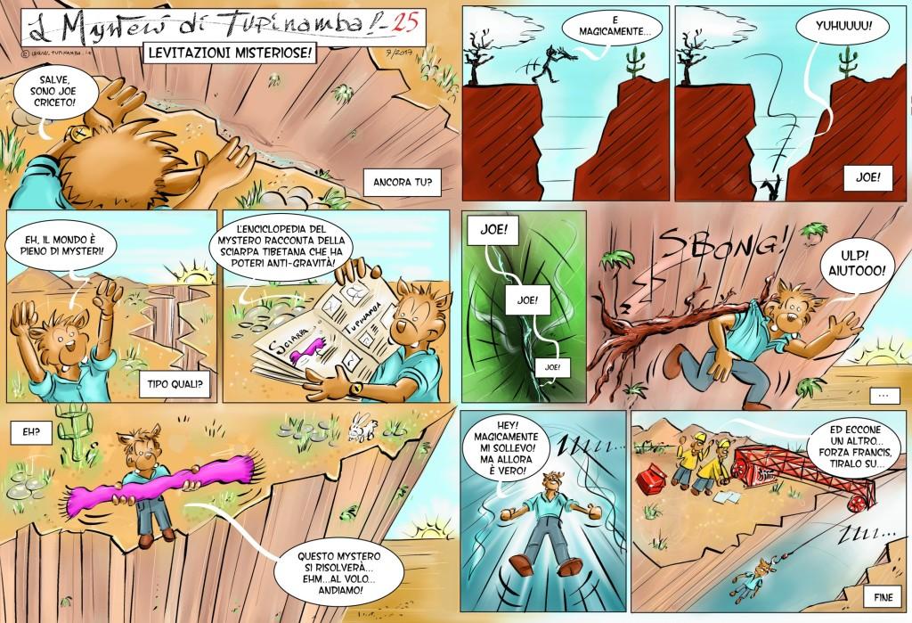 tupinamba-25-levitazioni-mysteriose-web
