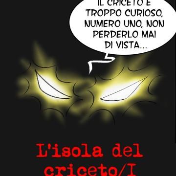 tupinamba-isola-del-criceto-01-minib