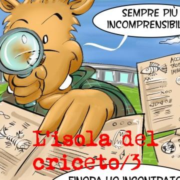 lisola-del-criceto-03-web-mini