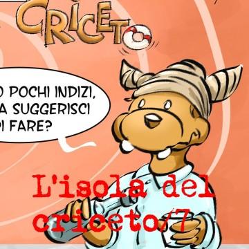 lisola-del-criceto-07-mini