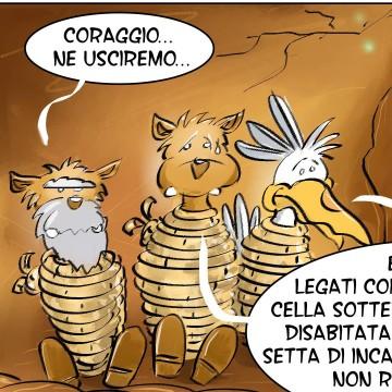 lisola-del-criceto-11-mini