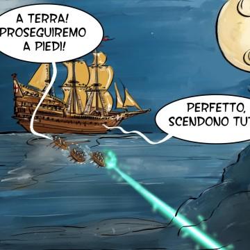 lisola-del-criceto-13-mini